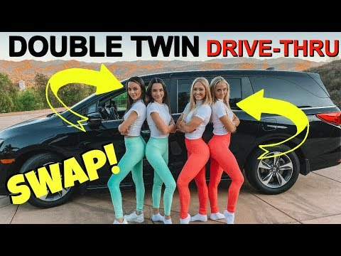double-twin-swap-drive-thru-prank-ft-the-merrell-twins!