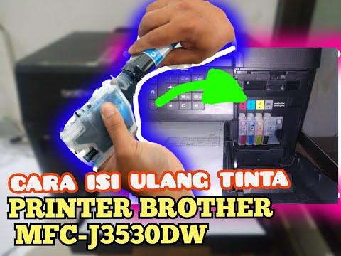 cara-isi-ulang-tinta-printer-brother-mfc-j3530dw