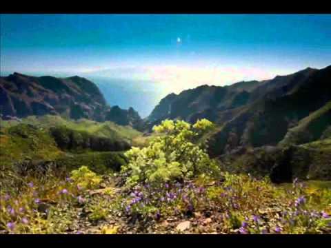 Tchaikovsky - Piano Concerto No.1 Op.23 - 1 in B Flat Minor