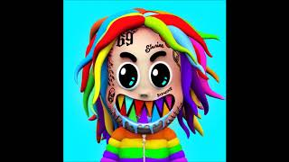6IX9INE - MOMMA (NEW 2020 LEAKED AUDIO) NEW 69 SONG #6ix9ine #6ix9ineleaks #tekashi69