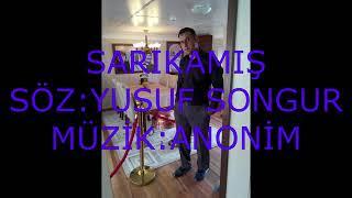 SARIKAMIŞ