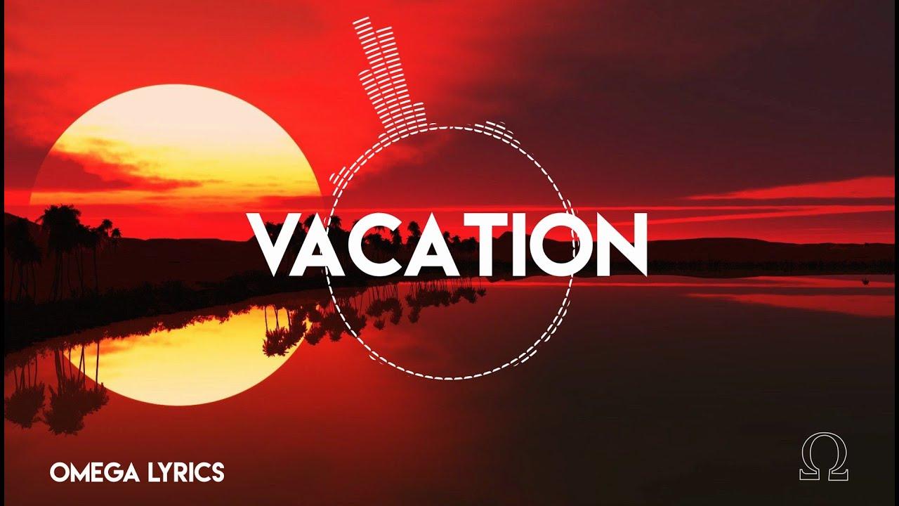 Tyga - Vacation (Lyric Video) - YouTube