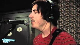 """The Fling - """"Dogpile"""" (Live at WFUV)"""