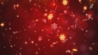 Download lagu Christmas Video - Animated Background Loop