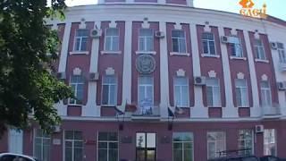 Подготовка к выборам в городской Совет депутатов начинается с обучения