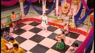 Baba Ka Kamal Dekh Le [Full Song] Baba Shyam Ka Kamaal