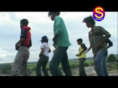 Download Dilo Jaan Se Nagpuri songs