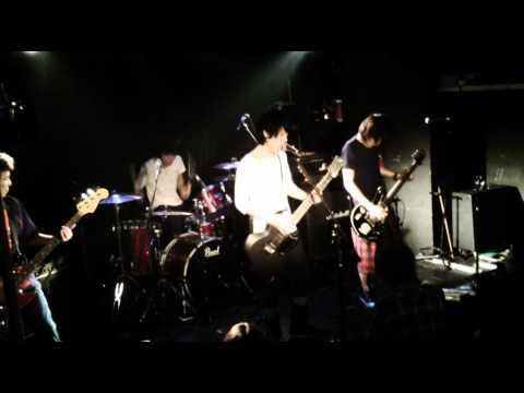 Tetrajunk by Quarter [Switch] @SPIRITUAL LOUNG 10/04