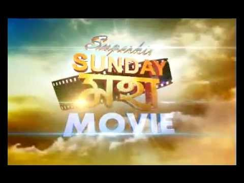 Shatru Bengali Movie Free Downloadinstmankgolkes