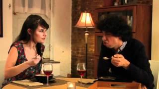 The Date - a new short film by Oscar Winner Luke Matheny