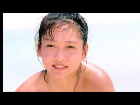 【細川ふみえ】画像集 永遠に可愛いアイドル Fumie Hosokawa