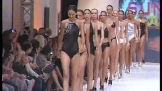Dünyanın En pahalı mayo ve bikinileri