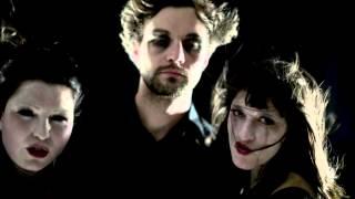 "The Rose & Crown ""Scary Nightmare"" @Tonstudio-Katzer Nürnberg"