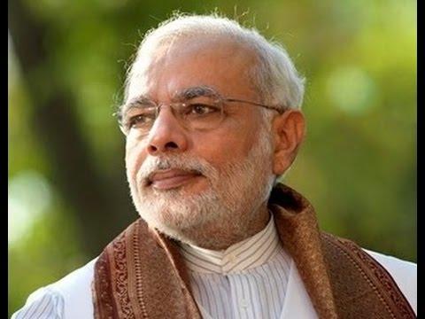 PM to flag off New Delhi-Lucknow-Varanasi Express