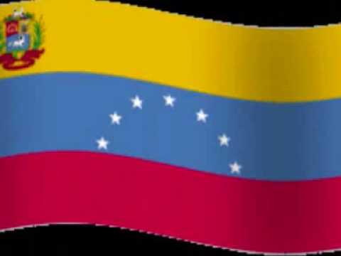 Venezuelan Salsa- The   New Generation