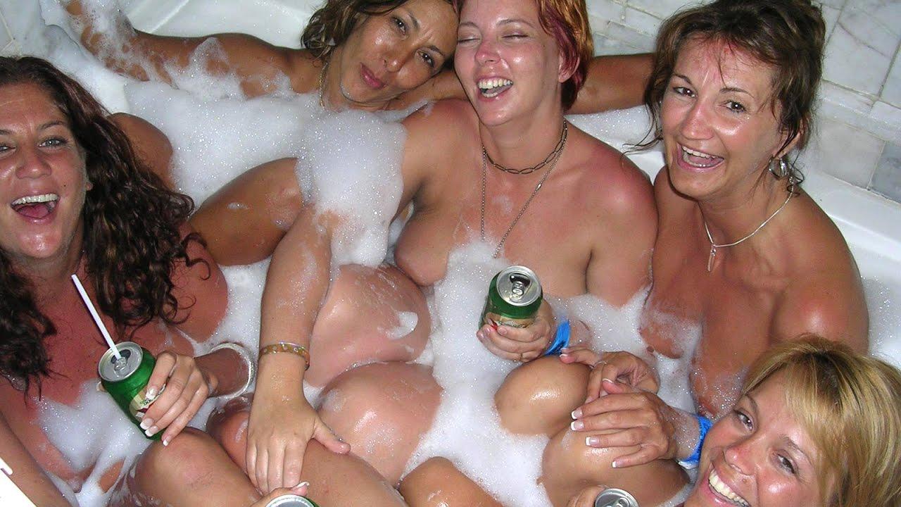 Ржач над голыми, Порно приколы. Смешное порно видео 18 20 фотография