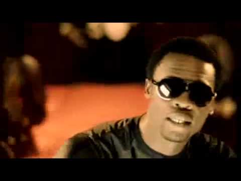 Download MC Loph feat. Flavour  - Osondi Owendi (Official Video)