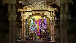 Ashapuri Maa piplav