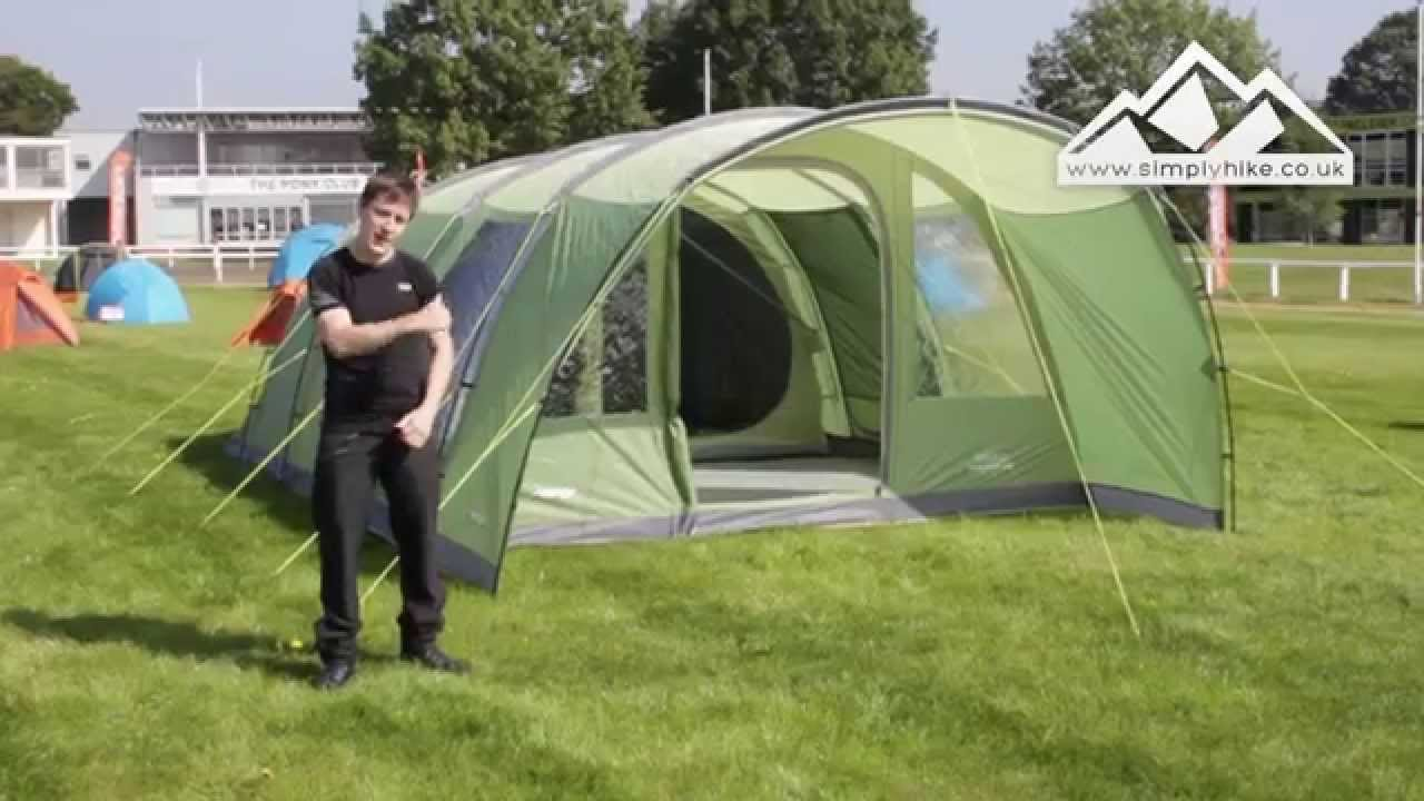 Gelert Horizon 6 Tent Reviews And Details : horizon 6 tent - memphite.com