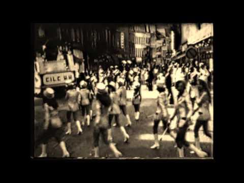 Carnaval Verviers 78