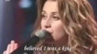 Lara Fabian - Perdere l