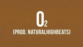 Frosti Rege - O2 (audio)