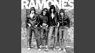Provided to YouTube by Warner Music Group 53rd & 3rd · Ramones Ramo...