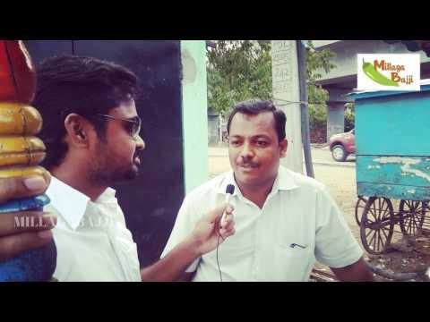 GST in Tamil | Hello 1.. 2.. 3... | Episode 1