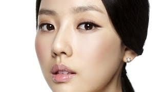 펄 브라이트닝 메이크업_Pearl Brightening Makeup