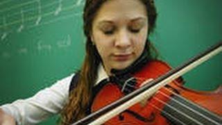 Love Story - Violin and Piano