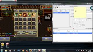Warspear online Hack - Unlimited Gold 2015