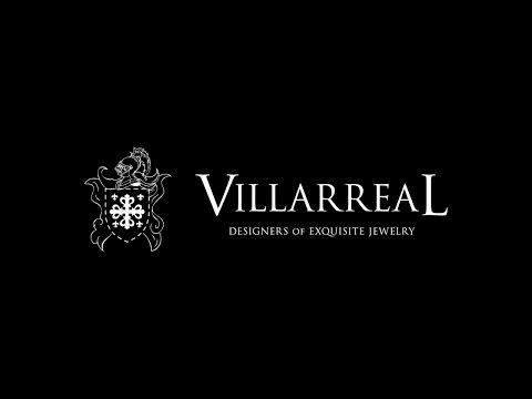 Jewelers Austin Texas| Villarreal Fine Jewelers Interview with Joseph Villarreal