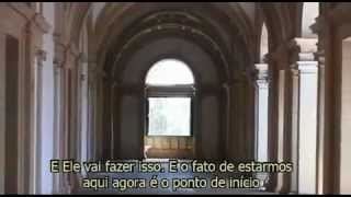 The Hidden Jews of Portugal - Part 1 of 3