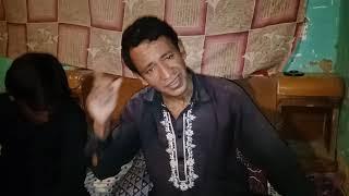 Jhom kar or ly jam hidar ka Faqeer Aazhar Ali laghari