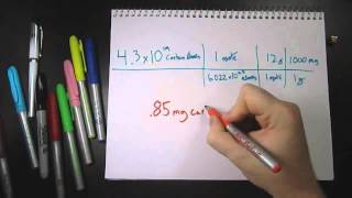 Почему собрать V-Cube 7 так сложно? (Перевод RUS)