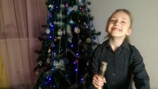 Беспроводной Караоке микрофон Tuxun K068 тест обзор(Купить со скидкой можно здесь: tuxunstore.ru., 2017-02-09T16:59:11.000Z)