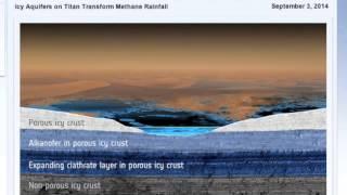 solar comet alert usa hurricane watch   s0 news sept 5 2014