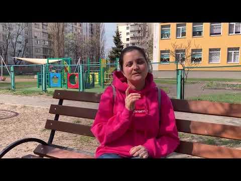 Как добраться из Киева в Болгарию 2019