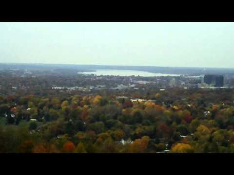 Highest Point In Syracuse NY