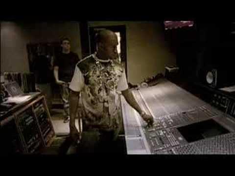 Kanye West, Rakim, Nas, DJ Premier  Classic AF1 song