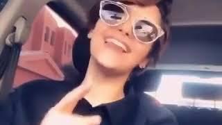 نورهان حلمي من جديد رايحين لفين ليكم مكان محدود😍😍