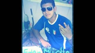 Ponte listo - Eden Murillo (Reggaeton Cristiano) 2013
