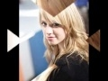 watch he video of Alexz Johnson - I don't know If I should stay