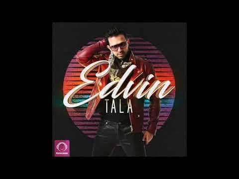 "Edvin - ""Tala"" OFFICIAL AUDIO"