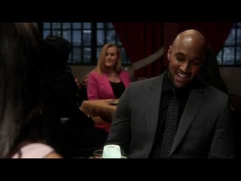 Download If Loving You Is Wrong ! Tyler Perry ! S7E14