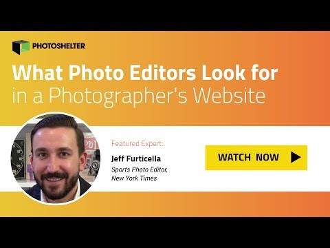 what-do-photo-editors-look-for-in-a-photographer's-website?