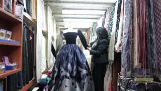 Couture Custom Gowns MIami, FL:. Custom Bridal Gowns, Formal Evening Wear, Custom Wedding Thumbnail