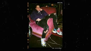 (FREE) Lil Mosey Type Beat 2020 - ''Certified'' | Trap Rap Instrumental