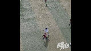 S대를 침몰시킨 과기대 네이마르..!!!ㅣGoAle Football