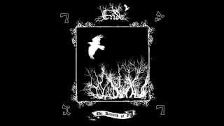 Ende - The Rebirth of I (Full Album)